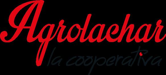 Agrolachar La Cooperativa